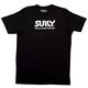 Surly Unfair Advantage T-Shirt