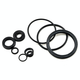 Fox 40 Float Air Spring Seal Kit