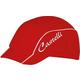 Castelli Summer Women's Cycling Cap