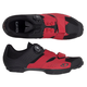 Giro Cylinder Shoes Men's Size 47 in Red