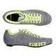 Giro Empire E70 Knit Road Bike Shoes