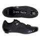 Giro Trans Boa Men's Road Bike Shoes