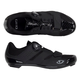 Giro Savix Road Bike Shoes 2018 Men's Size 49 in White