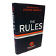 The Rules By The Velominati