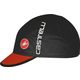 Castelli Free Cycling Cap 2016