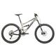 Banshee Spitfire SLX Jenson Spec-A Bike
