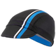 Canari Icon UPF Cycling Cap