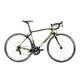 Wilier GTR SL Ultegra Di2 2016 Bike