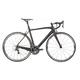 Wilier Cento1 Sr Ultegra 2017 Bike