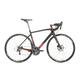Wilier GTR SL Disc Ultegra 2017 Bike