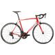 Wilier Zero.7 Dura Ace 2017 Bike