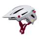 Bell Sixer Mips Joy Ride Helmet