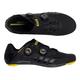 Mavic Cosmic Pro Men's Road Bike Shoes