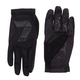 7Idp Transition Mountain Bike Gloves