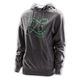 Troy Lee Designs Downtown Pullover