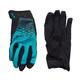 Yeti Prospect Mountain Bike Gloves 2018