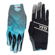 Yeti Enduro Women's Bike Gloves 2018