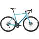 Colnago GRV Ultegra Bike 18