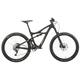 Ibis Mojo 3 XTR Jenson Spec-A Bike