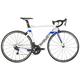 Wilier Cento1 Air Ultegra Bike 2018