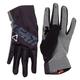Leatt DBX Gripr 1.0 Nero Bike Gloves
