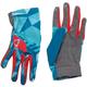 Leatt DBX Gripr 1.0 Fracture Bike Gloves