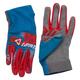 Leatt DBX  Glove 2.0 X-Flow Bike Gloves
