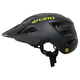 Giro Tremor Mips Youth Helmet in Purple