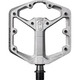 Crank Brothers Stamp 2 Small Bike Pedal