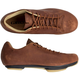 Giro Republic Lxr Men's Road Bike Shoes Size 43 in Tobacco