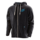 Troy Lee Designs Speed Equipment Ziphood