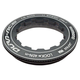Shimano Dura-Ace CS-9000 11-SPD Lockring