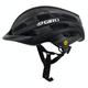 Giro Register Mips Helmet Men's in Red