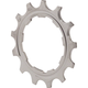 Shimano Dura-Ace CS-9000 11-Speed Cog 11-Speed 13T 2Nd Position Cassette Cog