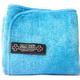 Muc-Off Premiun Microfiber Cloth Blue