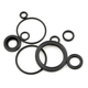 Fox 32 Float Air Spring Seal Kit
