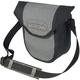 Ortlieb Ultimate 6 Compact Handlebar Bag