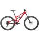 Banshee Prime X0 Eagle ED-1 Jenson Bike
