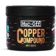 Muc-Off Anti-Seize Copper Compound