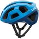 POC Octal X Spin (CPSC) Helmet