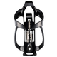 Giant Proway Stash Water Bottle Cage