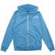 Dakine Cove Lightweight Full Zip Jacket