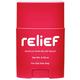 Body Glide Relief Muscle .45Oz