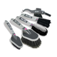 Muc-Off 5-Piece Brush Set