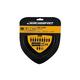 Jagwire Pro Shift Kit - Road/Mountain