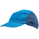 POC Essential Road Cycling Cap