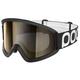 POC Ora Clarity Bike Goggles Men's in Uranium Black