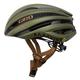 Giro Synthe Mips Radavist Helmet Men's Size Small in Matte Olive Radavist