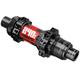 Dt Swiss 240S Straightpull Rear Hub Black, 28H, Centerlock, 12X148