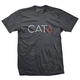 Dhdwear CAT6 T-Shirt